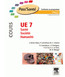 Cours UE7
